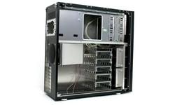 Lian Li PC-S80