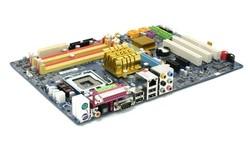 Gigabyte 965P-DS3