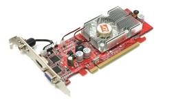 PowerColor Radeon X1600 HDMI