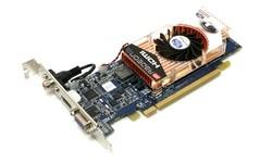 Sapphire Radeon X1600 HDMI