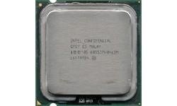 Intel Core 2 Duo E6400