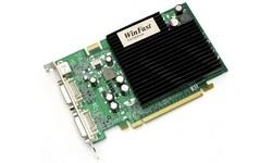 Leadtek WinFast PX7600 GS TDH