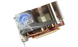 HIS Radeon X1650 Pro iSilence II