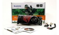 Leadtek WinFast PX8800 GTX TDH