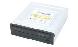 Samsung SH-S183A/BEBN