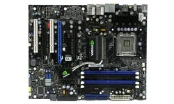 EVGA nForce 680i SLI
