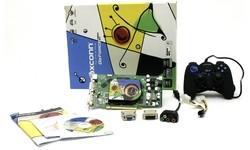 Foxconn GeForce 7950 GT