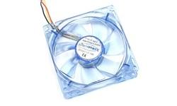 Silentmaxx Silent Fan 92mm 1500rpm