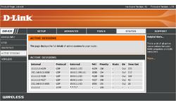 D-Link Rangebooster N 635 Router