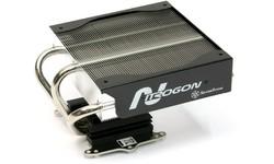 SilverStone Nitrogon NT06