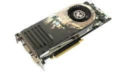 Asus EN8800GTX/HTDP/768M