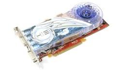 HIS Radeon X1950 XT IceQ 3