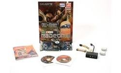 Gigabyte Radeon X1950 Pro