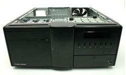 Cooler Master CM Media 280