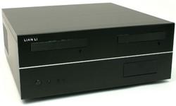 Lian Li PC-C30