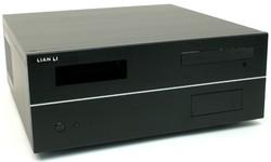 Lian Li PC-C30I