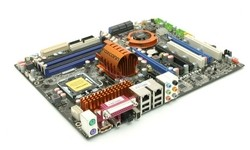 Foxconn N68S7AA