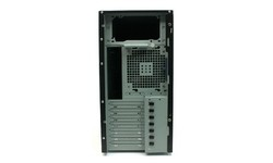 Cooler Master iTower 930