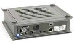 LevelOne FNS-1000