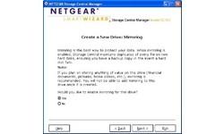 Netgear SC101