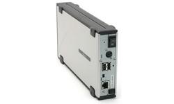 Plextor PX-EH40L