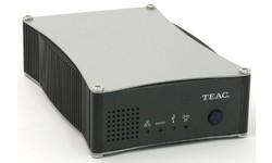Teac HD-35NAS 250GB