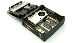 AOpen miniPC 945 VXR