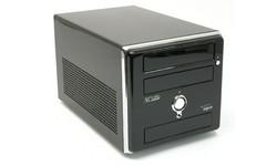 AOpen XC Cube EZ945