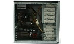 Computerland Advanced Power Adrenaline