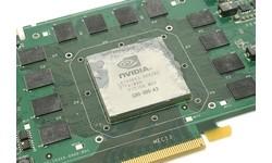 Asus EN8800GTX AquaTank/HTDP/768M