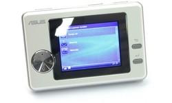 Asus P5B Premium Vista Edition