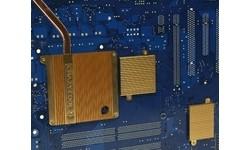 Gigabyte N680SLI-DQ6