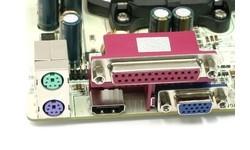 Sapphire Pure Innovation HDMI