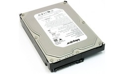 Maxtor DiamondMax 21 320GB SATA2