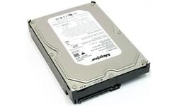 Maxtor DiamondMax 21 250GB