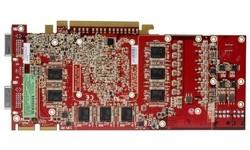 ATI Radeon HD 2900 XT