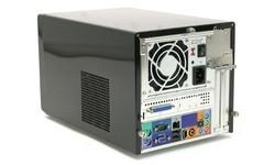 AOpen XC Cube EU965