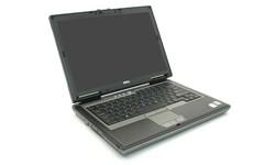 Dell Latitude D620 ATG
