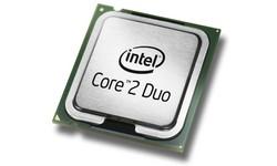Intel Core 2 Duo E6320 Boxed