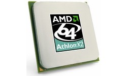 AMD Athlon 64 X2 6000+ Boxed