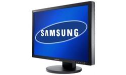 Samsung SyncMaster 275T