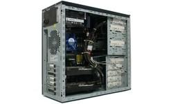 Paradigit Extreme X930 SLI Quad