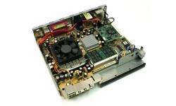 Informatique inGreen CD-T2350 PC
