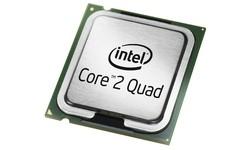 Intel Core 2 Quad Q6700 Boxed