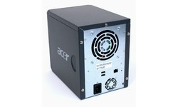 Acer Altos easyStore 1TB