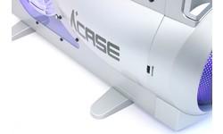 Aplus XClio A380 Twin Engine
