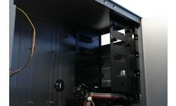 Zalman Z-Machine GT1000 Titanium