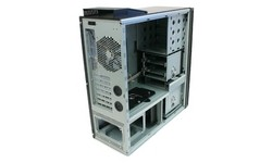 Antec Performance One P182