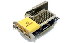 Asus EN8600GTS Silent/HTDP/256M