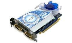 HIS Radeon 2600 XT IceQ